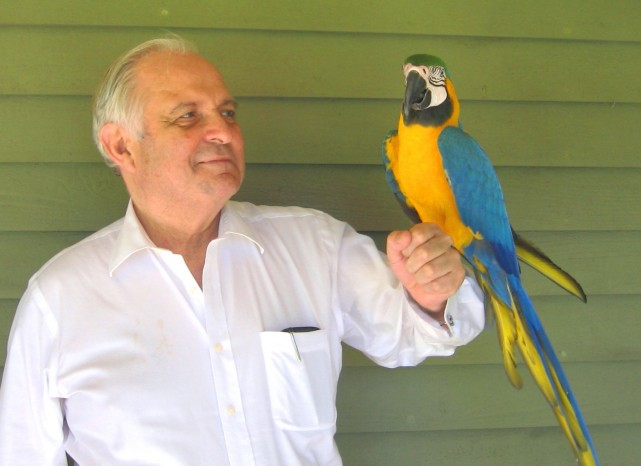 bird-relocation-relocalisation-oiseau-tim-macaw-manoir-kanisha-391-e1424728710567