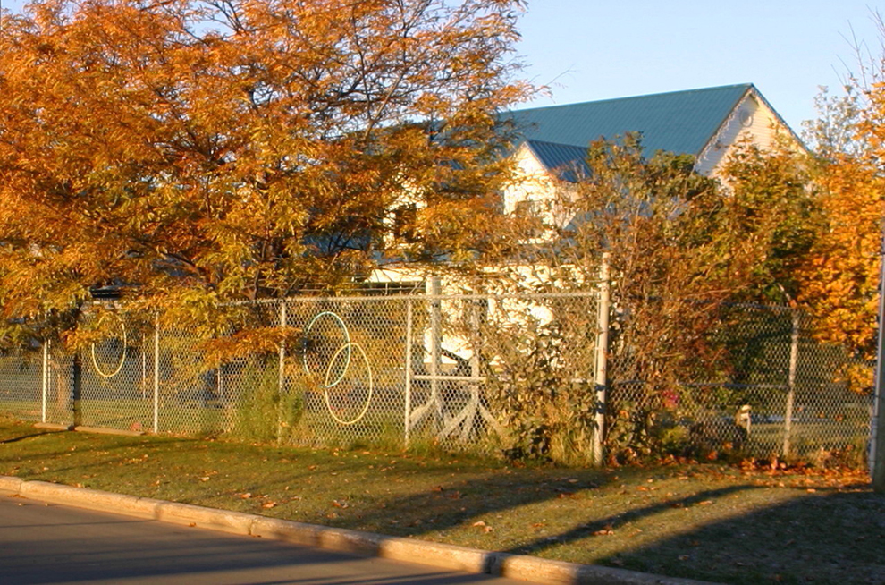 kennel-building-fall-chenil-edifice-automne-manoir-kanisha-7975