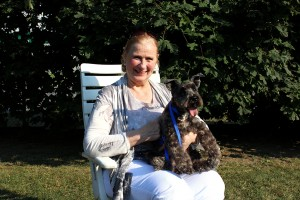 dog-boarding-client-pension-schnauzer-manoir-kanisha-4