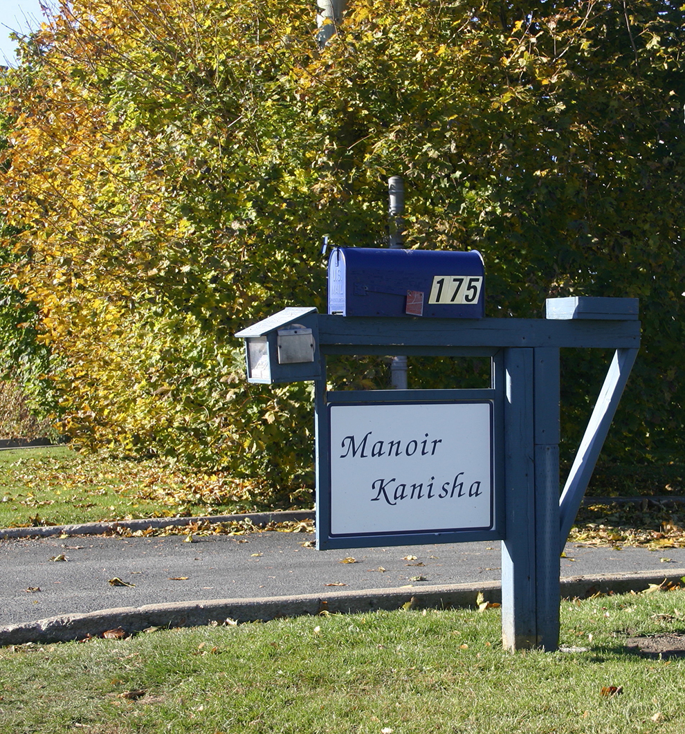 kennel-fall-sign-enseigne-chenil-automne-manoir-kanisha-123