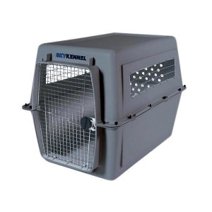 pet-travel-crate-cage-transport-animau-sky-kennel-manoir-kanisha-10