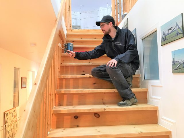 maintenance-escalier-25-03-17-michael-590-e1503589708598